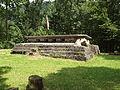 Roemischer-Wachturm-Biberlichopf 8056335.JPG
