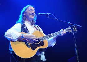 Roger Hodgson - Singer-songwriter formerly of Supertramp.tif
