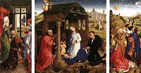 Rogier van der Weyden - Bladelin Triptych - WGA25617.jpg