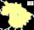 RokiskiomiestoSeniunija.png