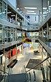 Roland Levinsky Building - geograph.org.uk - 829375.jpg