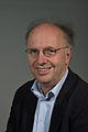 Rolf Beu-4197.jpg