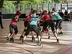 Roller derby, Berlin ( 1070019).jpg