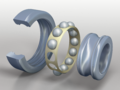 Rolling-element bearing (plain).png