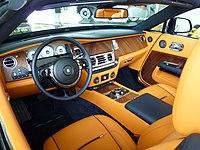 Rolls-Royce Dawn Goodwood 02.jpg