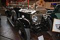 Rolls Royce Phantom (1925) (2105248079).jpg