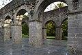 Roma kloster - KMB - 16001000198484.jpg