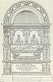 Roma monumento al Card Alano Cetti nella chiesa di S Prassede.jpg