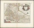 Romagna olim Flaminia (8357189515).jpg