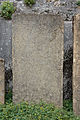Romainmôtier - Dalles funéraires-6.jpg