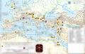 Roman-legions-400-AD-Centrici-site-Keilo-Jack.jpg