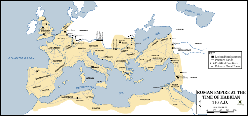 Roman Empire under Hadrian.png