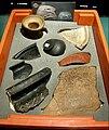 Roman Museum 157.jpg