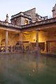 Roman baths 2014 86.jpg