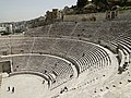 Roman theater of Amman 04.jpg