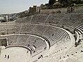Roman theater of Amman 04.jpg