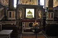 Rome San Pietro in Vincoli 12-1-2011 10-38-51