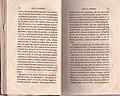 Rome et Carthage par Guibout 23.jpg