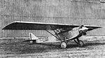 Romeo Ro.5 L'Année aéronautique,1929.jpg