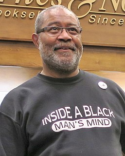 Ron Stallworth American retired police officer (born 1953)