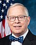 Ron Wright, official portrait, 116th Congress (cropped 2).jpg
