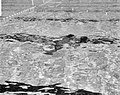 Ronnie Kroon met onderwatercamera, Kroon onder water, Bestanddeelnr 919-4622.jpg