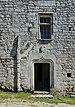 Ronsenac 16 Prieuré Fenêtre&porte 2014.jpg