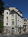 Roquefort-sur-Soulzon hôtel de ville (1).jpg