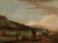 Rosa - The Coral Fishermen, ca. 1637.png