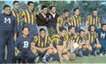 Rosario Central 1947-2.png