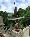 Roseburg - panoramio (10).jpg