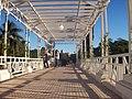 Rosedal puente.jpg
