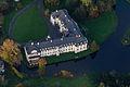 Rosendahl, Schloss Varlar -- 2014 -- 4150.jpg