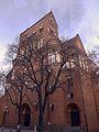 Rosenkranz-Basilika.Steglitz.jpg