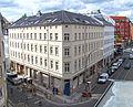 Rosenthaler Strasse 2 Berlin.jpg