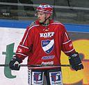 Ross Lupaschuk: Alter & Geburtstag