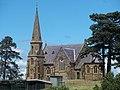 Ross Uniting Church 20201113-019.jpg