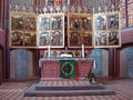 Rostock-klosterkirche4.jpg