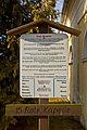 Rote Kapelle bei Kirchberg - Hinweisschild.jpg