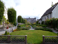 Rothe House Garten 1.png