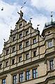 Rothenburg ob der Tauber, Rathaus, 05-14, 005.jpg