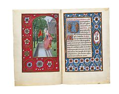 Rothschild Prayerbook 3.jpg