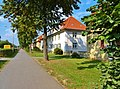 Rottwerndorfer Straße Pirna (44510001562).jpg