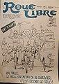 Roue Libre fév. 1981 n° 2-3.jpg