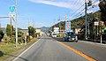 Route 21 (Maibara Terakura).jpg