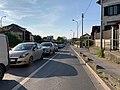 Route Neuilly - Noisy-le-Grand (FR93) - 2021-04-24 - 1.jpg