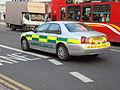 Rover 75 Ambulance 2.jpg