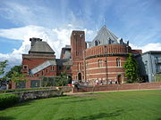 Royal-Shakespeare-Theatre-05