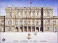 Royal Academy Simon Fieldhouse.jpg