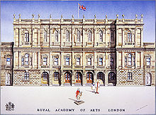 Royal Academy Simon Fieldhouse.jpg
